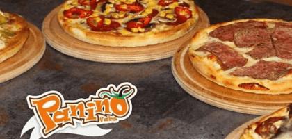 Panino Pizza Bayilik Teklifi
