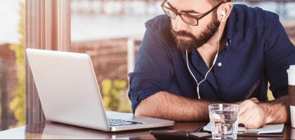 2019 İçin En İyi İş Fikirleri