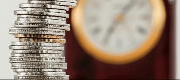 2020 Yılında En Çok Kazandırması Beklenen Franchise Sektörleri