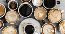 3. Nesil Kahve Nedir? 3. Nesil Kahvecilik Hakkında Bilinmesi Gerekenler