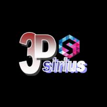 3D Sirius Bayilik