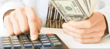 50 Bin Liradan Az Sermaye Gerektiren 10 Bayilik Fırsatı