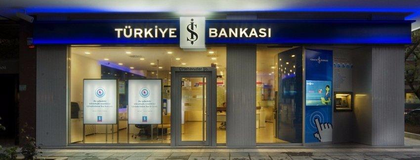 İş Bankası Franchise Destek Kredisi ile iş kurmak