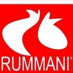 Rummani Chicken World