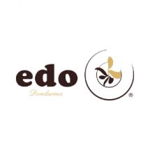 Edo Dondurma