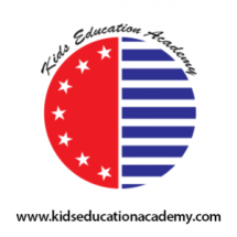 KIDS EDUCATION ACADEMY