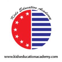 KIDS EDUCATION ACADEMY
