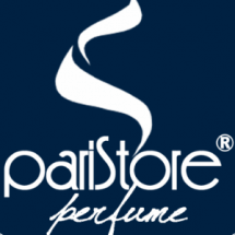 PariStore Parfüm Bayilik