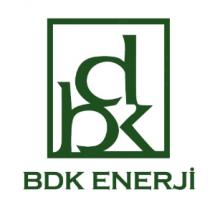 BDK Karbon & Enerji Danışmanlık