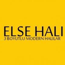 ELSE HALI