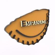 Empanada Bayilik