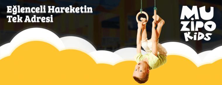 Muzipo Kids Bayilik ve Bayilik Şartları Bilgileri