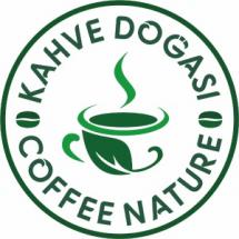Kahve Doğası