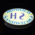 Homwich Bayiliği