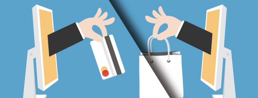 Bayiliğin Dijital Hali; E-ticaret bayilikleri