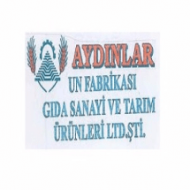 AYDINLAR
