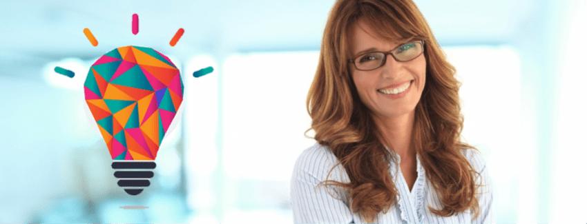 Bayan Girişimciler İçin Sektör Önerileri