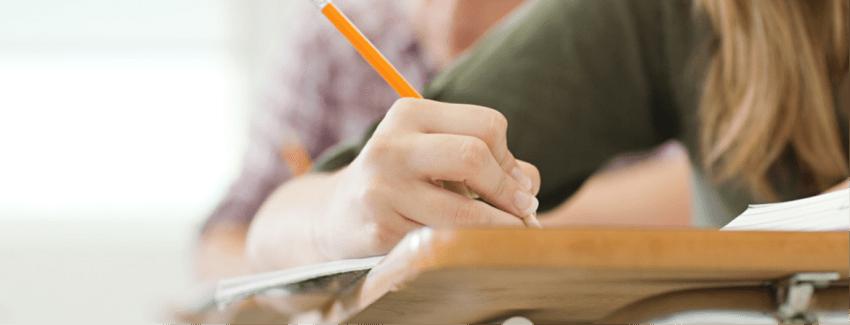 Eğitim Sektöründe Bayilik Modelleri