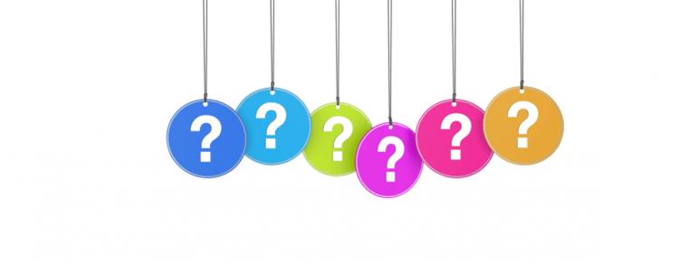 Bir Firmaya Bayilik Almadan Sorulması Gereken 10 Soru