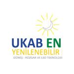 UKAB ENERJİ