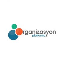 ORGANIZASYON PLATFORMU