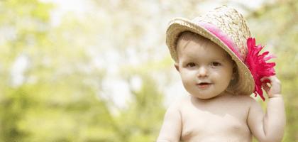 Çocuklara ve Bebeklere Yönelen Girişimciler Kazanıyor.