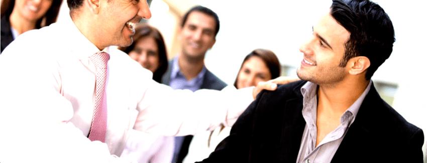 Ücretsiz Bayilik Alıp Kendi İşinizin Patronu Olabilirsiniz