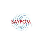 Saypom Santrifüj