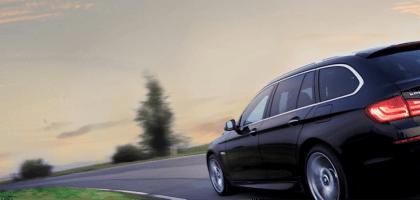 Otomobil Bayilikleri Girişimcilerin Yüzünü Güldürüyor