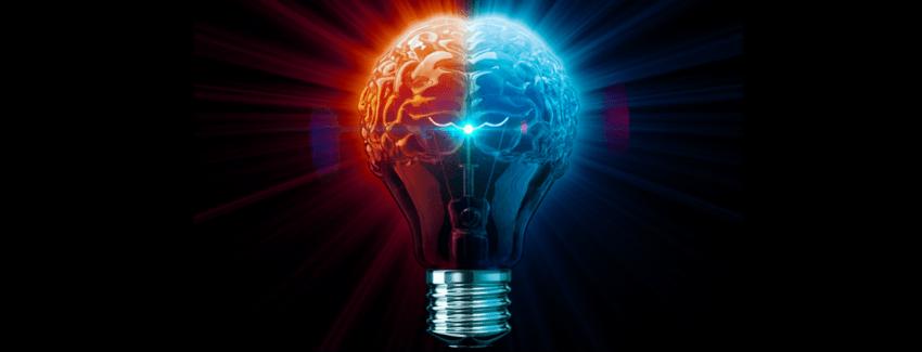 Yaşam Şartları Fikirlerin Evrimine Neden Oluyor
