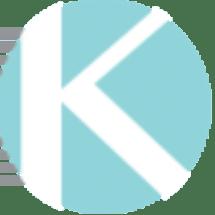 Küresel Bilgi Teknolojileri