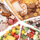 Gıda Perakendeciliği