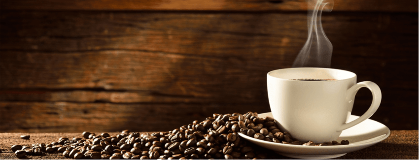 Cafelerde Müşteri Sadakati