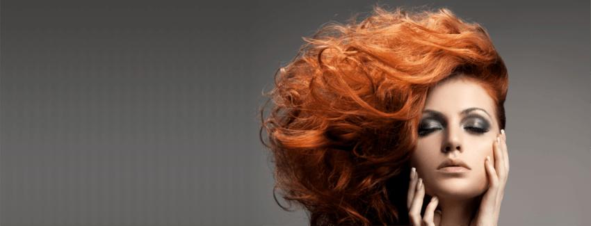 Değişime Ayak Uyduran İş Fikirleri: Kuaför Salonları
