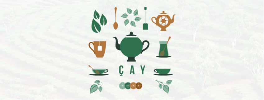 Farklılık Yaratan Konseptler: Çay Evleri