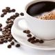 Kahve Dükkanı Bayiliklerine Farklı Bir Bakış Açısı…