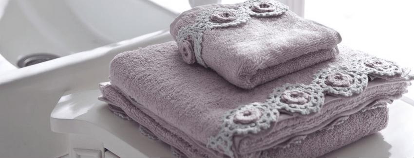 Ev Tekstili Markaların Bayiliklerini Alarak Güçlenin