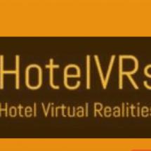 HotelVRs Bayilik