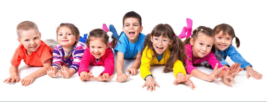 Anaokulu Bayilikleri Kârlı ve Prestijli Yatırımlardır