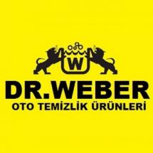 Dr. Weber Bayilik