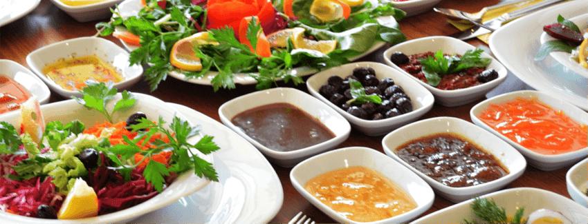 Kahvaltılık Lezzetleri Sofralara Getiren İş Fikirleri