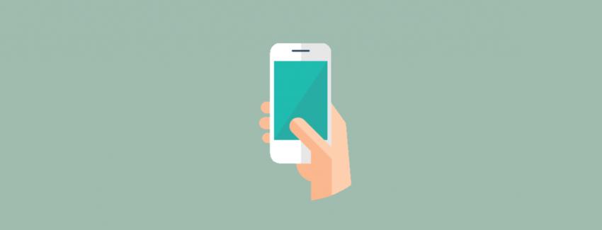 Yükselen İş Fikri: GSM Hizmetleri