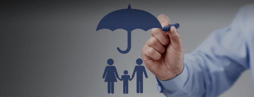 Hizmet Sektöründe Yaygınlaşan Bir Alan: Sigortacılık