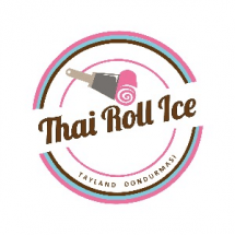 Thai Roll Ice