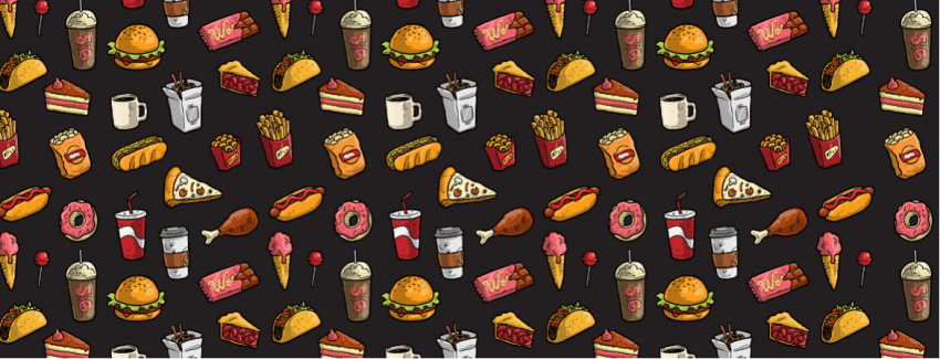 Fast Food Üzerine Doğan İş Fikirlerini Hızı ile Değil Kalitesiyle Öne Çıkarın