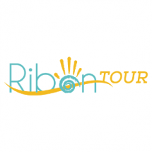 Ribon Tour