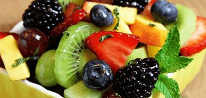 Doğal Meyve Suyu Satışıyla Trendleri Yakalayın