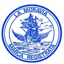 MORAVIA BOYA