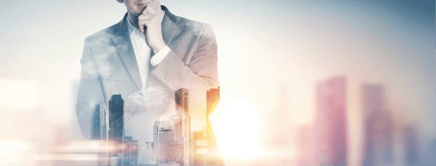 Rekabetçi Sektörler Programı Hakkında Merak Edilenler