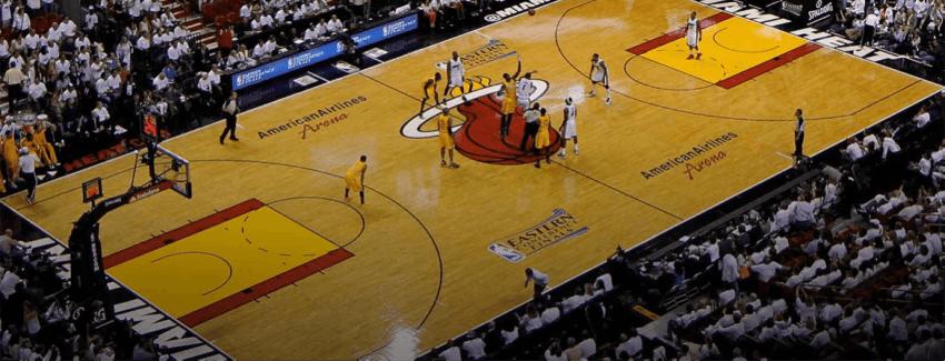 Basketboldan Öğrenebilecek Liderlik Dersleri